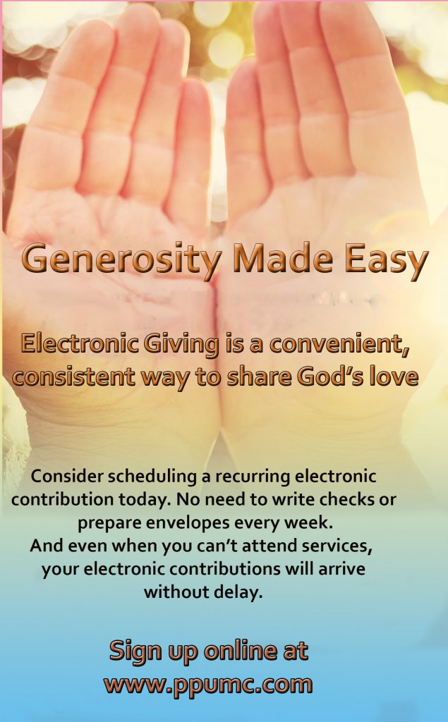 e-Giving-5 blue