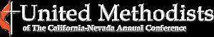 cnumc logo