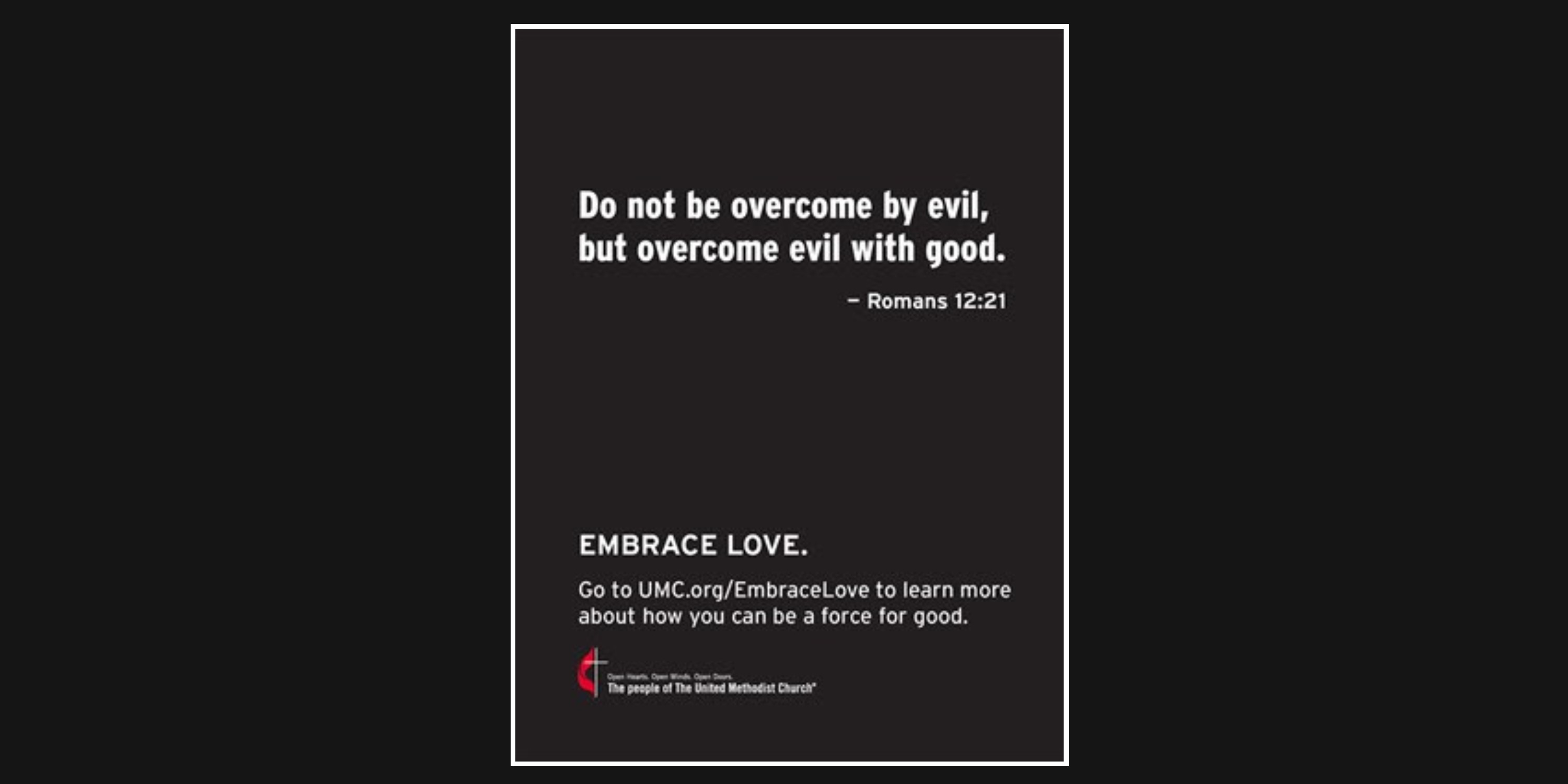 UMC-Embrace-Love-banner
