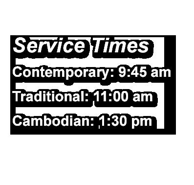 service-box18