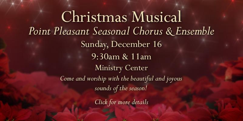 Seasonal-Chorus-Christmas-Musical-12-16-18