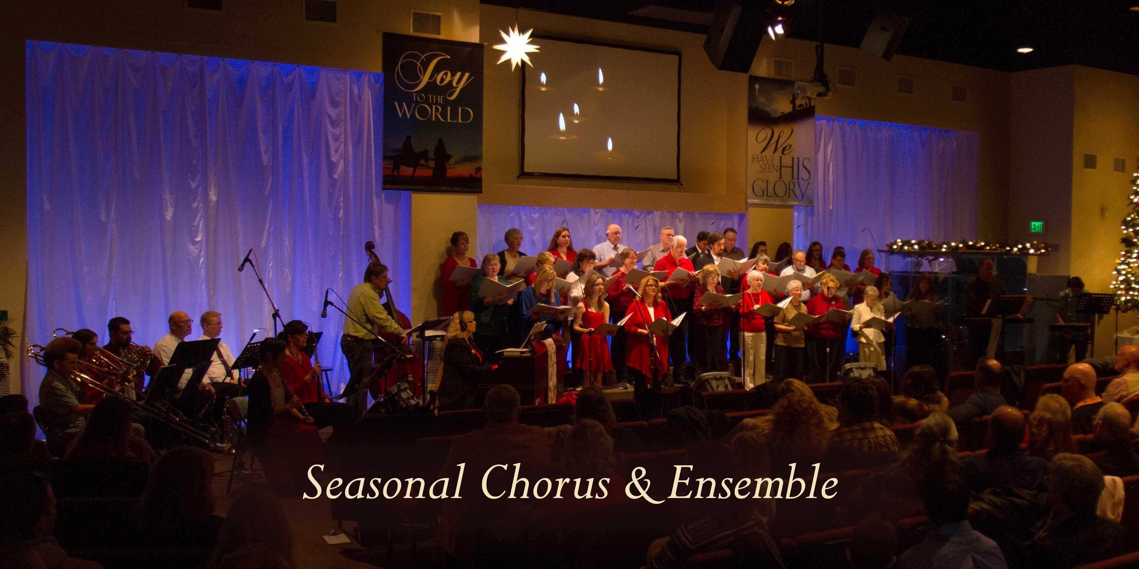 Seasonal-Chorus-Generic