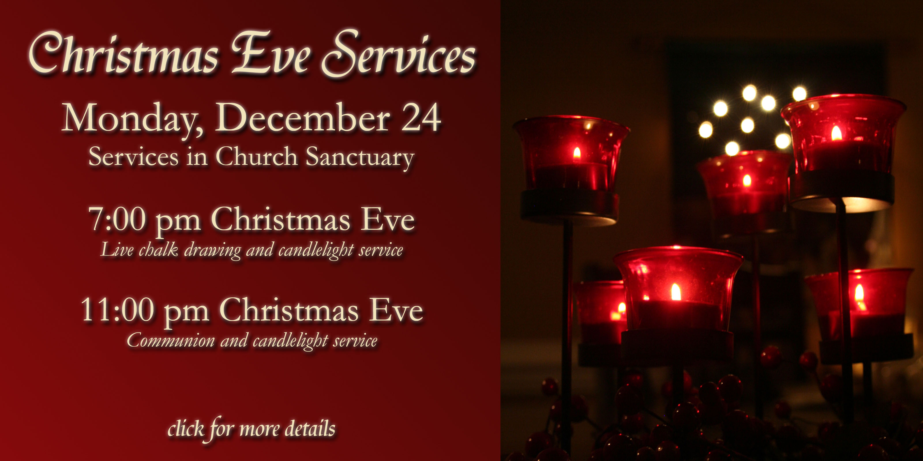 Christmas-Eve-Schedule-12-24-18