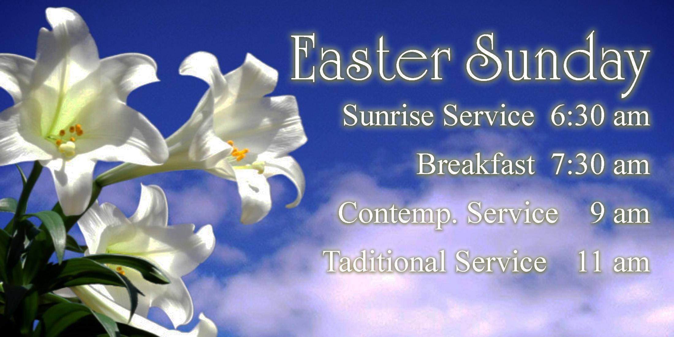 Easter-04-21-19