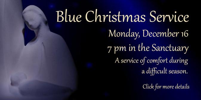 Blue-Christmas-12-16-19