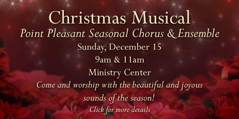 Seasonal-Chorus-Christmas-Musical-12-15-19