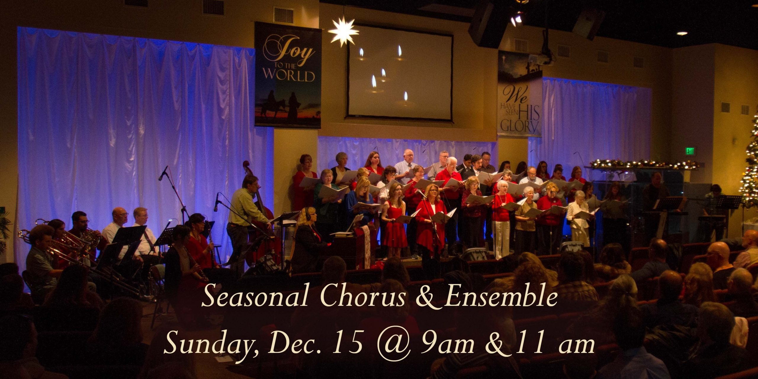 Seasonal-Chorus-Pic-scaled