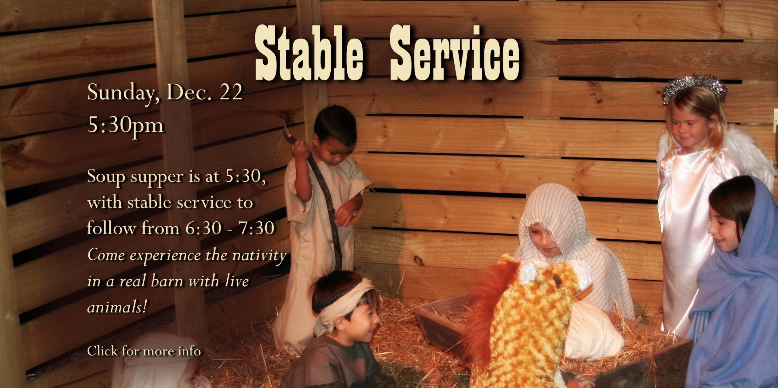 Stabe-Service-12-22-19-scaled