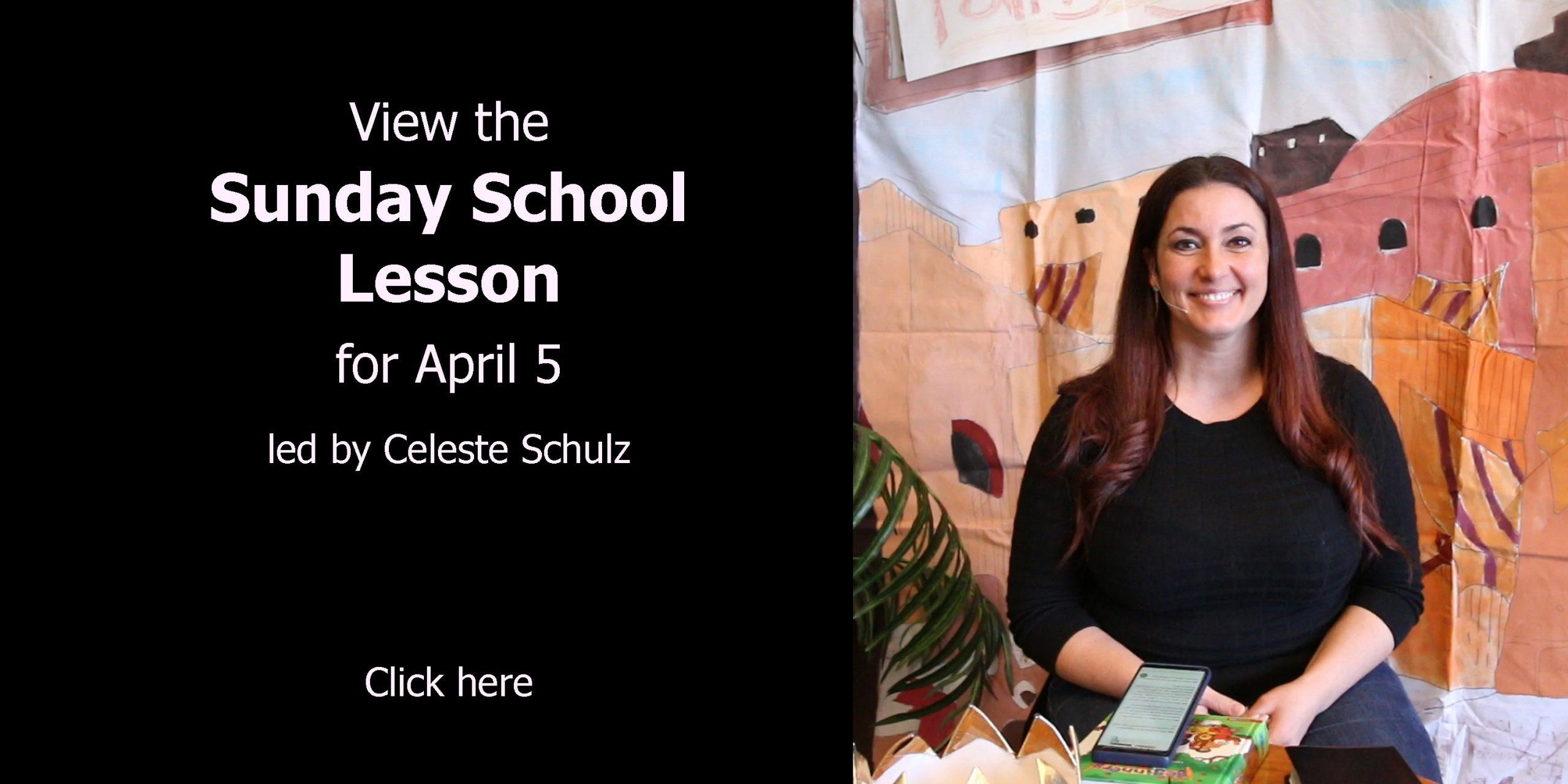 Celeste-Sunday-School-040520-scaled
